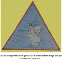 Sicilia__Belpasso__Nino_Martoglio__3_H(2)