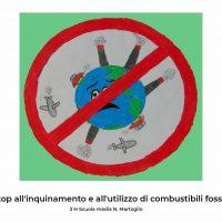 Sicilia__Belpasso__Nino_Martoglio__3_H(3)