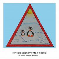 Sicilia__Belpasso__Nino_Martoglio__3_H(4)