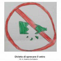 Sicilia__Catania__Federico_De_Roberto__1_B(3)