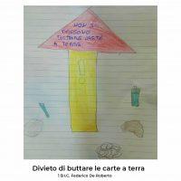 Sicilia__Catania__Federico_De_Roberto__1_B(4)