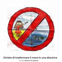Sicilia__Catania__Federico_De_Roberto__1_C(1)