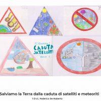 Sicilia__Catania__Federico_De_Roberto__1_D(1)
