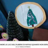 Sicilia__Catania__Federico_De_Roberto__2_A(1)