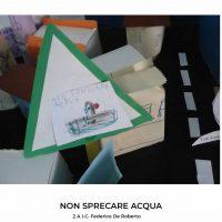 Sicilia__Catania__Federico_De_Roberto__2_A(4)