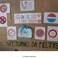 Sicilia__Catania__IC_Vittorino_da_Feltre__3(1)