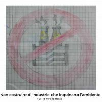 Sicilia__Messina__ITI_Verona_Trento__1_B_EL(2)