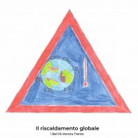 Sicilia__Messina__ITI_Verona_Trento__1_B_EL(4)
