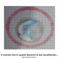 Sicilia__Messina__ITI_Verona_Trento__1_B_EL(5)