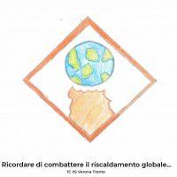 Sicilia__Messina__ITI_Verona_Trento__1_C_MEC(2)