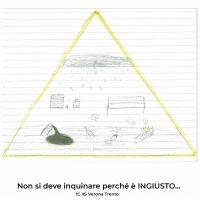 Sicilia__Messina__ITI_Verona_Trento__1_C_MEC(3)