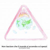 Sicilia__Messina__ITI_Verona_Trento__1_D(4)