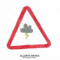 Sicilia__Messina__ITI_Verona_Trento__1_D(5)