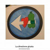 Sicilia__Messina__ITI_Verona_Trento__1_E(2)