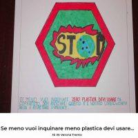 Sicilia__Messina__ITI_Verona_Trento__1_E(3)
