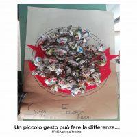 Sicilia__Messina__ITI_Verona_Trento__1_F(3)