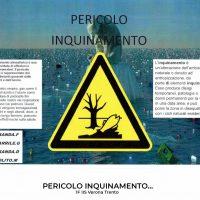 Sicilia__Messina__ITI_Verona_Trento__1_F(4)