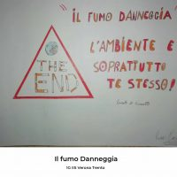 Sicilia__Messina__ITI_Verona_Trento__1_G(4)