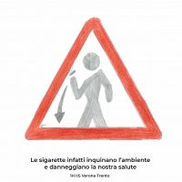 Sicilia__Messina__ITI_Verona_Trento__1_H_INF(1)