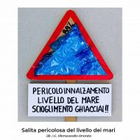 Sicilia__Palermo__IC_Sferracavallo__2_B(1)