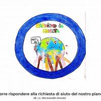 Sicilia__Palermo__IC_Sferracavallo__2_B(2)