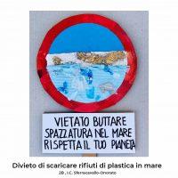 Sicilia__Palermo__IC_Sferracavallo__2_B(5)