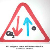 Toscana__Agliana__ITSEAldo_Capitini__3_E(2