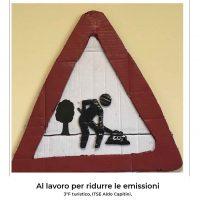 Toscana__Agliana__ITSEAldo_Capitini__3_F(3