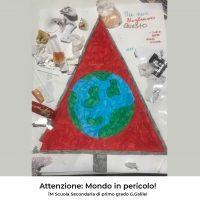 Toscana__Cecina__Galileo_Galilei__1_M(1