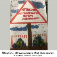 Toscana__Cecina__Galileo_Galilei__1_M(2