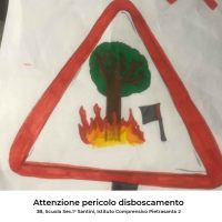Toscana__Cecina__Galileo_Galilei__1_M(4