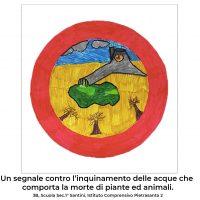 Toscana__Pietrasanta__Santini_di_Tonfano__3_B(1