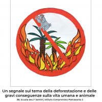 Toscana__Pietrasanta__Santini_di_Tonfano__3_B(3