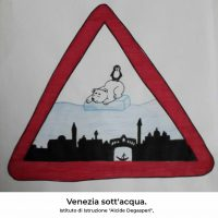 Trentino_Alto_adige__Borgo_Valsugana__Alcide_Degasperi__2_BRI(2