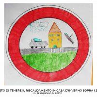Umbria__Perugia__Bernardino di_Betto__1_B(1