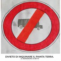 Umbria__Perugia__Bernardino di_Betto__1_B(2)