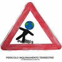 Umbria__Perugia__Bernardino di_Betto__1_B(3)