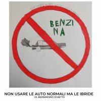Umbria__Perugia__Bernardino di_Betto__1_B(4)