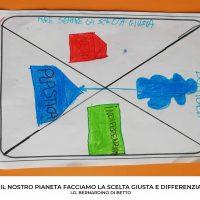 Umbria__Perugia__Bernardino di_Betto__1_B(5)