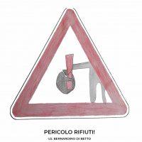 Umbria__Perugia__Bernardino di_Betto__1_B(8)