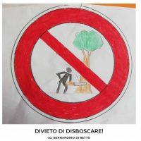 Umbria__Perugia__Bernardino di_Betto__1_B(9)