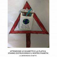 Umbria__Perugia__Bernardino di_Betto__1_O(10)