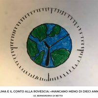 Umbria__Perugia__Bernardino di_Betto__1_O(11)
