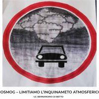 Umbria__Perugia__Bernardino di_Betto__1_O(12)