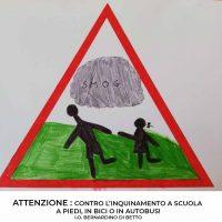 Umbria__Perugia__Bernardino di_Betto__1_O(2)