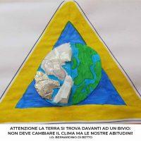 Umbria__Perugia__Bernardino di_Betto__1_O(5)