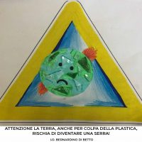Umbria__Perugia__Bernardino di_Betto__1_O(8)
