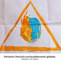 Umbria__Spoleto__Giancarlo_De_Carolis__1_F(2)