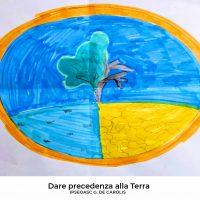 Umbria__Spoleto__Giancarlo_De_Carolis__1_F(4)