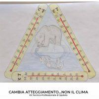 Umbria__Spoleto__IIS_Tecnico-Professionale_Spagna_di_Spoleto__2(1)